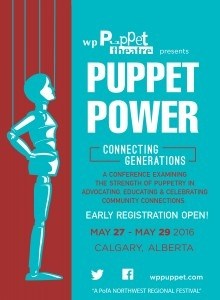 Puppet_Power_2016-220x300